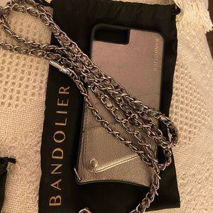 Bandolier Phone Case iPhone 6/7/8 Plus
